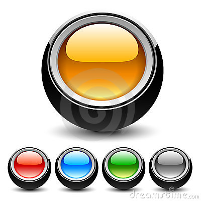 Buttons for Web Applications.
