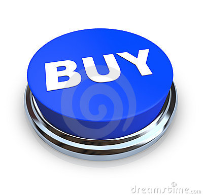 Buy Button - Blue Royalty Free Stock Images - Image: 8396809: dreamstime.com/royalty-free-stock-images-buy-button-blue-image8396809