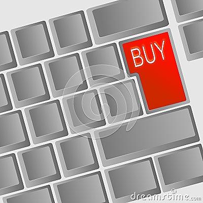 Buy Key