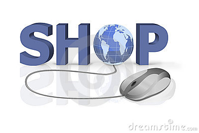 buy online internet shopping shop at home