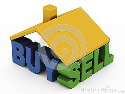 Buy sell home