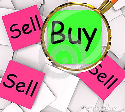 sell essays effect and cause essay outline sell essays sell essays