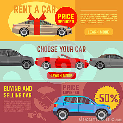 Earn $500+ This Weekend: An Intro to Flipping Cars