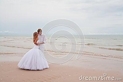 Buziaka ślub