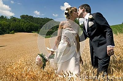 Buziaka małżeństwo