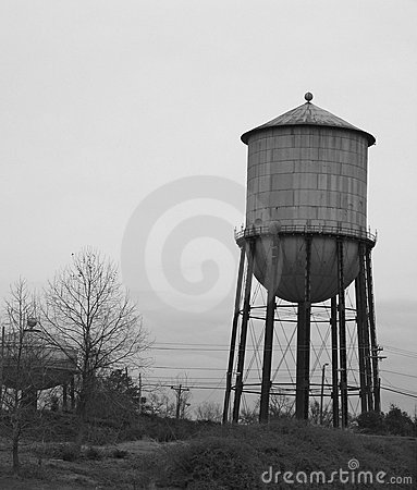 BW-water-tower-NC.jpg