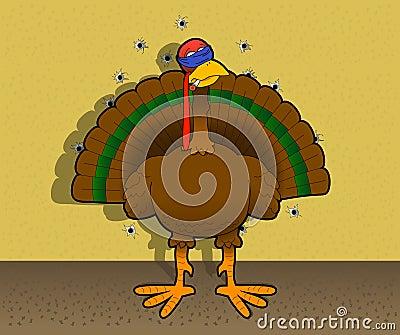 Bye-bye_turkey