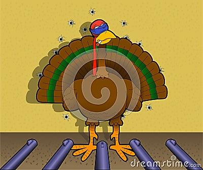 Byebye_turkey