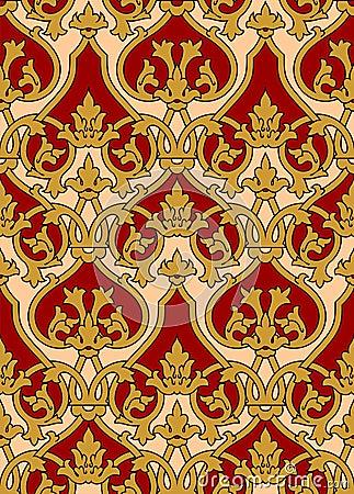 Byzantine Stock Photos Image 18707293