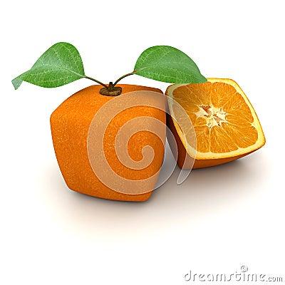 C-Vitamine