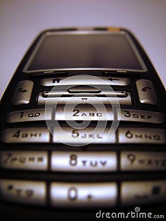 C500 SPV Smartphone 2