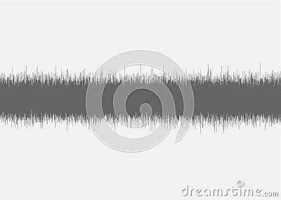 Cabina de pasajeros del aeroplano imagen de archivo de audio gratuito
