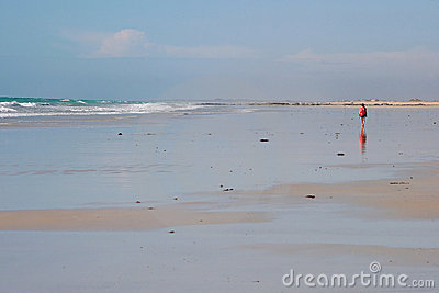 Cable Beach, Broome, Australia