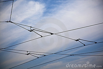 Cables network