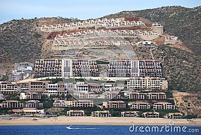 Cabo San Lucus