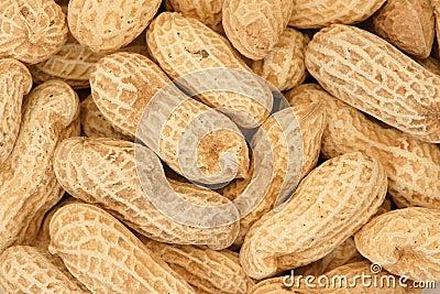 Cacahuetes