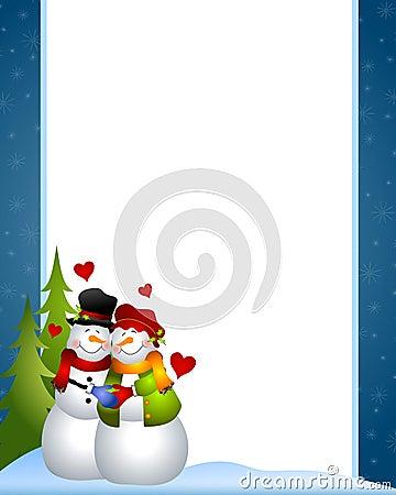 Cadre d amour images libres de droits image 152979 28 for Jointer carrelage mural