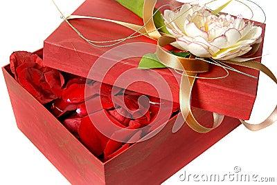 [♥] «•كلكشن هدايا~ خيالية من تجمعي [♥] «• Cadre-de-cadeau-thumb5390348