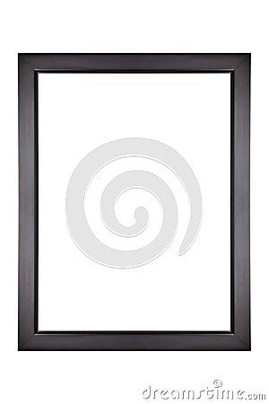 Cadre de tableau noir photo libre de droits image 28589175 for Image de cadre de tableau