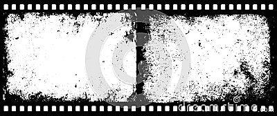 Cadres de film