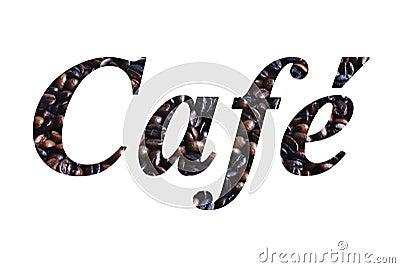 Cafe Script