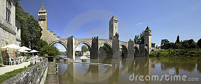 Cahors - Lot - France