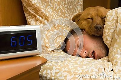 """Enquanto você dorme.... """"Uma reflexão do atual comportamento humano"""""""