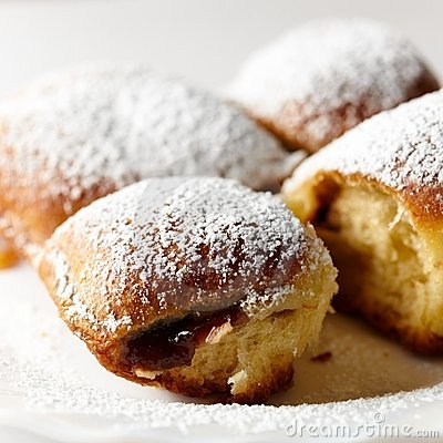 Free Cake Stock Images - 11601584