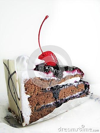 Free Cake Stock Photography - 5174382