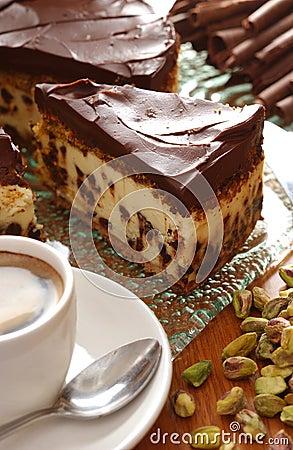 Free Cake Stock Photography - 5685352
