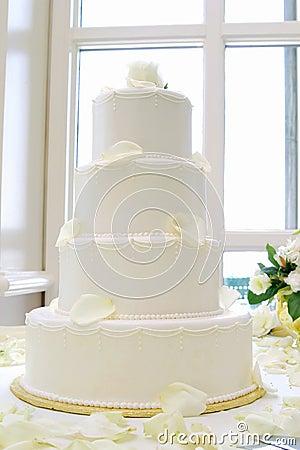 Free Cake Royalty Free Stock Photo - 891425
