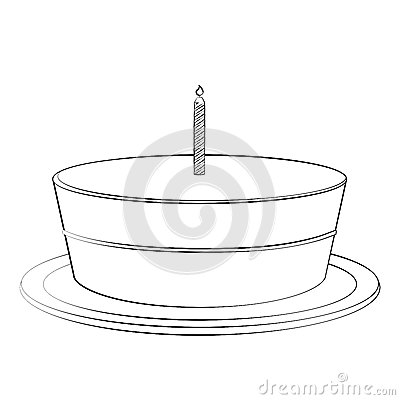 Stock Illustration Cutlery Plate Fork Spoon Knife Raster Image41584553 besides Appetizers Gourmet Food in addition Stock Illustration Knife Line Art Vector Illustration Sketch Icon Cartoon Doodle Style Image41138442 besides Royalty Free Stock Images Frothy Beer Mug Image22293079 together with Stock Illustration Maze Labyrinth Game Preschool Children Puzzle Tangled Road Matching Game Cartoon Animals Their Favorite Food Coloring Image73927601. on cheese dreams