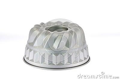 Cake tin