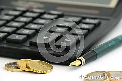 Ésszerű döntések a használtautó hitel kalkulátor használatával