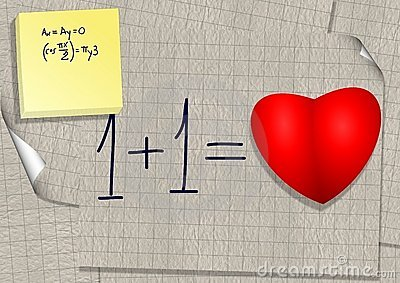 Calculation of love