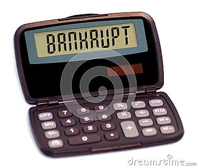 Calculator II