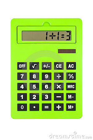 how to add up time on a calculator