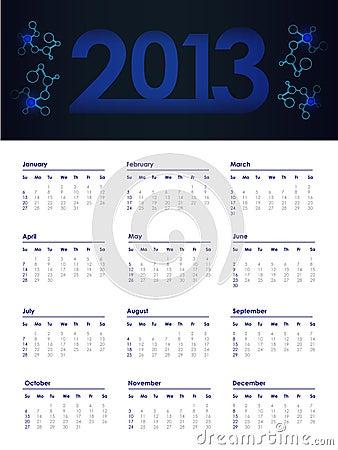 Calendario 2016 Jpg Free | New Calendar Template Site