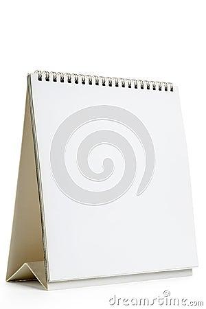 Free Calendar Stock Image - 6219901