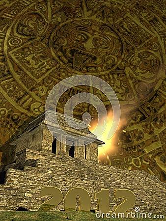 Calendario 2012 H Extremo Descarga Directa Gratis Real Madrid