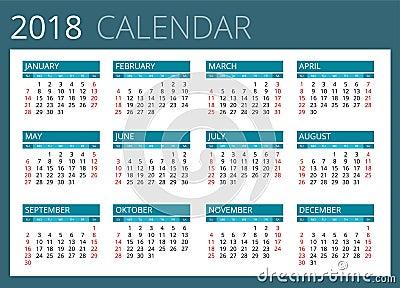 besides Viajes Capitales Balticas Tallin moreover Calendario Castilla La Mancha Festivos Locales X together with Grande Xv Rbx M together with . on vacaciones semana santa 2019