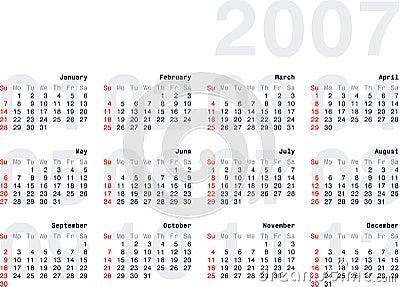Calendario2007_2h