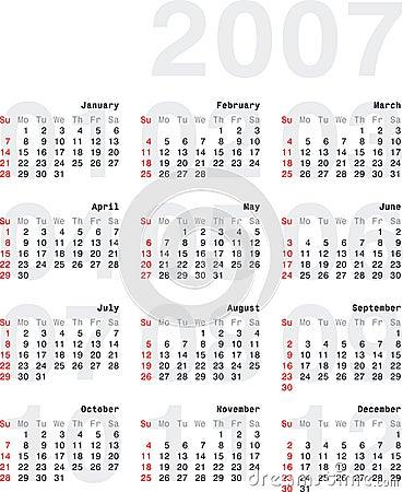 Calendario2007_2v