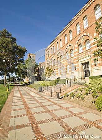 college topicno columbia college diversity California+college+campuses