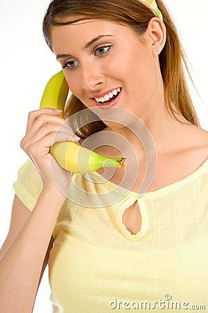 Calling healthy eating adviser