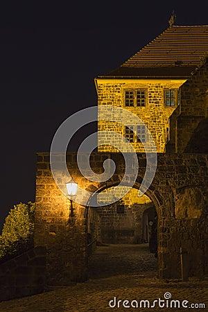 Palacio de Heidelberg - Wikipedia, la enciclopedia libre
