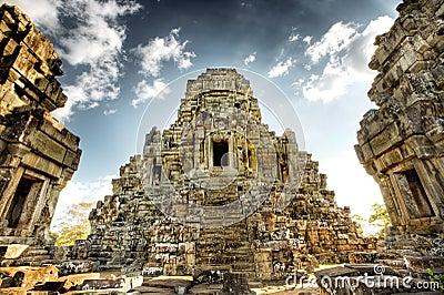 cambodian-temple-ruins-thumb3861977.jpg