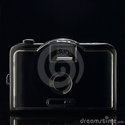 Free Camera Stock Photos - 749933