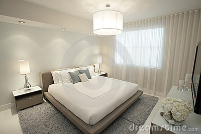 Stunning Lampada Da Camera Da Letto Images - Amazing Design Ideas ...