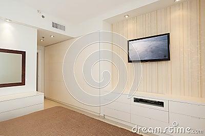 camera da letto con tv ~ dragtime for . - Camera Da Letto Con Tv
